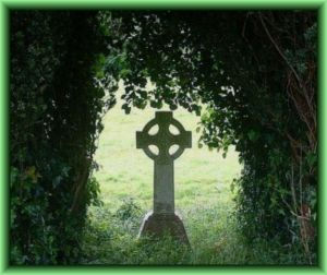 celtic_cross_green