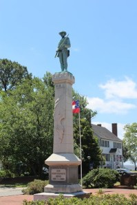 confederatemonument