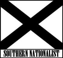 southernnationalist