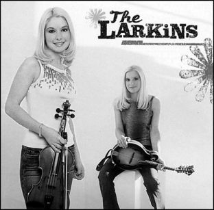 larkins
