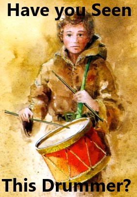 youngdrummer