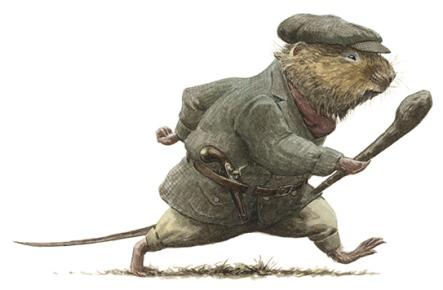 ratty2
