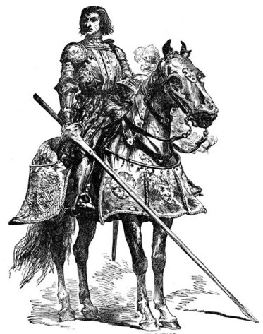 medieval-knight-costume-1