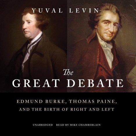 greatdebate